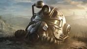 Fallout 76 bekleyenlere kötü haber!