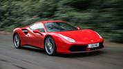 Ferrari araba başı ne kadar kazanıyor?