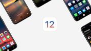 iOS 12 Beta 7 yayınlandı!