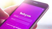 Instagram'ın yeni güncellemesi yayınlandı! İşte detaylar