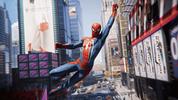 Marvel's Spider-Man yeni tanıtım videosu!