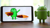 Android Pie Go Edition duyuruldu!