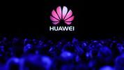 Huawei Apple'ı solladı!