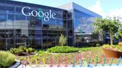 Google mağaza açmayı planlıyor!
