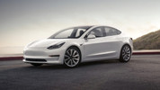 Ucuz Tesla aracı yolda!