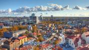 Estonya IT uzmanlarına fırsat sunuyor
