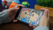 Kurban Bayramına özel 5 mobil oyun!