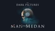 The Dark Pictures: Man of Medan duyuruldu!