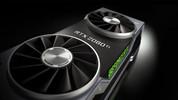 Nvidia RTX 2000 serisini duyurdu! İşte detaylar
