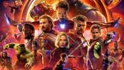 Haftanın en çok indirilen filmleri! - 23 Ağustos 2018