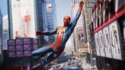 PS4 Spider-Man hakkında yasal takip kararı!