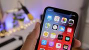 iOS 12 Beta 10 yayınlandı!