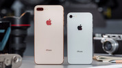 Ucuz iPhone'ların ön sipariş tarihi belli oldu!