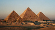 Keops Piramidi kadar bir asteroit dünyaya yaklaşıyor!