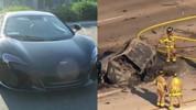 Ünlü YouTuber trafik kazasında hayatını kaybetti!