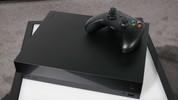 Xbox One fiyatları aldı başını gitti!
