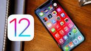 iOS 12 ile gelecek en iyi 10 özellik