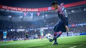 FIFA 19'un sistem gereksinimleri belli oldu!