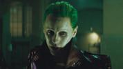 Solo Joker filmine sürpriz bir isim katıldı!
