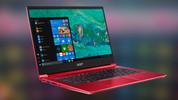 Acer IFA'da yeni ürünlerini tanıttı