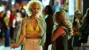 HBO cinsel içerikli dizi ve filmlere son veriyor!