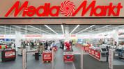 MediaMarkt, Teknosa hisselerini satın almaktan vazgeçti