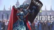 Denuvo: Her oyun elbet bir gün kırılır!