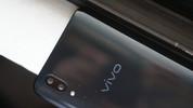 Vivo V11 Pro canavar gibi geliyor!