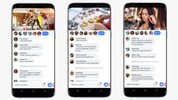 Facebook Watch artık kullanılabilir halde!