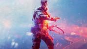 Battlefield 5 bekleyenlere kötü haber!