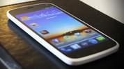 1000 TL altı en ucuz akıllı telefonlar! -2018
