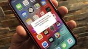 iOS 12 Beta kullanıcıları çileden çıkardı!