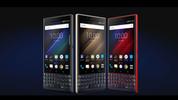 IFA 2018'de BlackBerry Key2 LE sürprizi