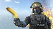 CS: GO'nun ücretsiz sürümü yayınladı!
