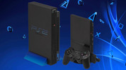 PlayStation 2'ye elveda deme vakti geldi!