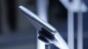 Xperia XZ3'ün ön sipariş fiyatı belli oldu!
