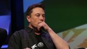 Elon Musk canlı yayında herkesi şaşırttı!