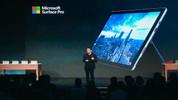 Microsoft yeni donanımlar duyuracak