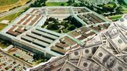 Pentagon yapay zekalı silahlar için yatırım yapacak!