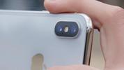 iPhone XC en ucuz iPhone olabilir!