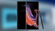 Samsung Galaxy Note 9 DxOMark puanı belli oldu