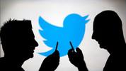 Twitter sesli yayın özelliğini duyurdu!