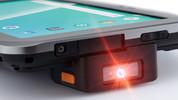 Toughbook FZ-L1 dayanıklılığı ile dikkat çekiyor!