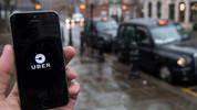 Uber yeni projesine Marmaray adını verdi!