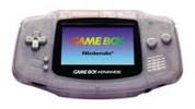 Gameboy'dan 3D'ye tarihteki oyun konsollarımız