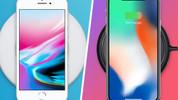 iPhone X yerine iPhone 8 Plus alınır mı?