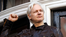 Julian Assange'ın Twitter hesabı silindi