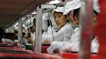 Çin'den yatırım yağıyor: Yeni bir marka daha Türkiye'de üretim yapacak