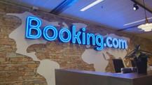 Booking.com Türkiye'de yeniden hizmet verecek mi?