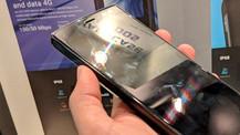 İşte batarya canavarı akıllı telefon!